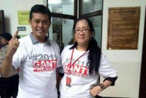 Kubu Jokowi Pusing Seribu Keliling Hadapi Jutaan Aktivis Medsos