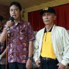 Jika Jokowi Berkuasa Kembali, Pengangguran Melonjak Dua Kali Lipat