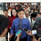 Rakyat dan TNI-POLRI Menagih Janji Jokowi