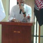 Kaum Pengangguran Akan Gagalkan Jokowi Menang Pilpres Kedua Kali