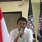 KPN-GP 2019 Segera Deklarasikan Persatuan Pengangguran Nasional Untuk Dukung Prabowo-Sandi.