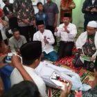 Isu Santet Berujung Sumpah Pocong di Banyuwangi