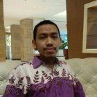 """Meneropong Pilpres 2019 Bagian 1 """"Sandi Lose Jokowi"""""""