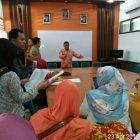 Managemen Rumah Sakit Islam Tidak Hadir Dalam Mediasi di Disnaker Banyuwangi