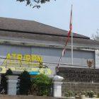 Diduga Tanah Aset Pemerintah di Tangerang Sudah Diperjualbelikan