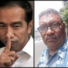 Koordinator GARPU: Sarankan Jokowi Turun Agar Dollar Juga Turun