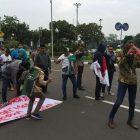 Sikap HMI Cabang Jakarta Pusat- Utara Terhadap Pemerintahan Jokowi