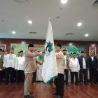 GPMI Siap Menjadi Pelopor Ukhuwah Islamiyah di Provinsi Banten