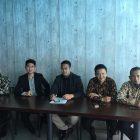 LBH Cahaya Nusantara dan Aliansi Pemuda NTB Somasi Ustadz Yahya Waloni