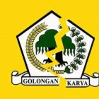 Partai Beringin Pecah, Forum Caleg Dukung Prabowo - Sandi