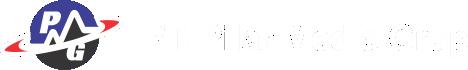 DetikFakta