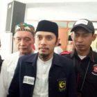 Sekjen GPI Desak KPU Untuk Mendiskualifikasi Partai Koruptor