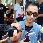 Wandra Restusiyan Masuk Nominasi IDA 2018 Tanpa Audisi
