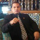 Pengacara Ahmad Dhani Akan Lawan Dakwaan Jaksa Penuntut Umum Tidak Konstruktif