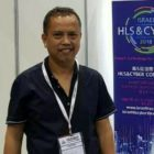 Indonesia Police Watch Apresiasi Kinerja Jajaran Polres Banyuwangi