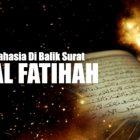 """Miftah El-Banjary : Menjawab Soal Kesalahan Makna """"Al-Fateka"""""""
