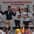 Pasukan Udara Siap Kawal Jokowi Hingga Tahun Depan