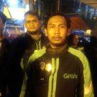 TNI AL Berpangkat Mayor Marah-Marah di Polsek Jatinegara