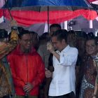 Politikus Sontoloyo, Ungkapan Jokowi Kepada Politikus Kubu Sebelah