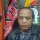 Oknum Staf DPMD Tudah Wartawan Datang Cuma Minta Duit