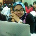 Malika Dwi Ana: Refleksi Sembilanpuluh Tahun Sumpah Pemuda