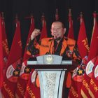 La Nyalla: Sebelum Jokowi Jadi Presiden Saja Prabowo Sudah Kalah