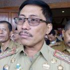 Bupati Cirebon Kena Operasi Tangkap Tangan KPK