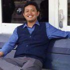 Ketua Umum KPN-GP: Bisa Gagalkah Pilpres 2019.?