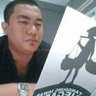 Saddan Sitorus: Saddan Sitorus: TKI Majalengka Dihukum Mati, Evaluasi Menaker dan Kepala BNP2TKI