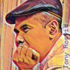 Jual Saham Bir, Anies Dihajar Isu, Sebuah Opini Tony Rosyid