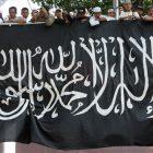 Konspirasi Politik Dibalik Pembakaran Bendera Tauhid