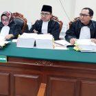 Mustofa Kamal Pasa Adalah Korban, Namanya Dijual Oleh Mantan Wakil Bupati Malang