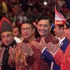 Keragaman Bangsa Indonesia Adalah Kekuatan Bukan Perpecahan