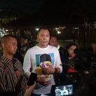 KNPI Satu Nafas Siap Bawa Noerfajriansyah Menuju Kursi Ketua Umum