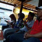 Karang Taruna Majauleng Menjadi Penggerak Pemuda