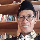 Tubagus Soleh: Muhasabah Akhir Tahun, Banten Diangkat Derajatnya Oleh ALLAH SWT ?