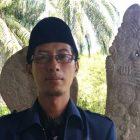 Tubagus Soleh: Refleksi Akhir Tahun 2018