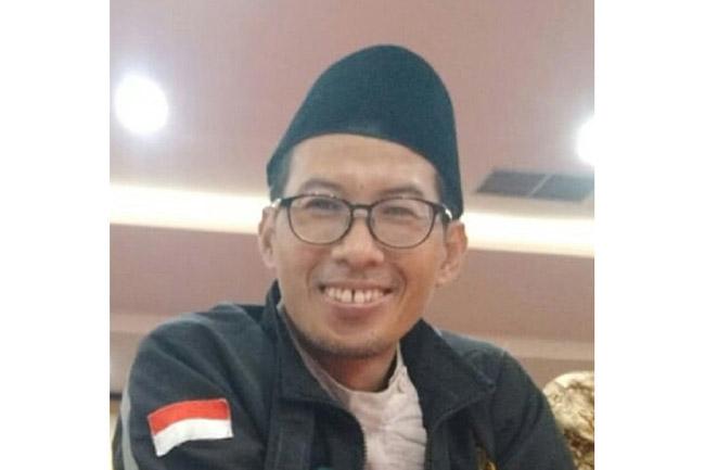 Tubagus Soleh: Seandainya Islam Hilang dari Indonesia, Apakah Indonesia Masih Ada?