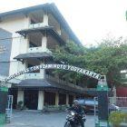 Alumni UCY KH Haris Hakam Akan Hadiri Reuni Akbar