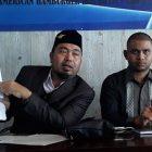 LBH Phasivik Menduga Menristekdikti Terima Uang Pelicin 1 Miliar