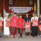 Gubernur Koster Apresiasi Smartfrend Dukung Visi Nangun Sat Kerthi Loka Bali