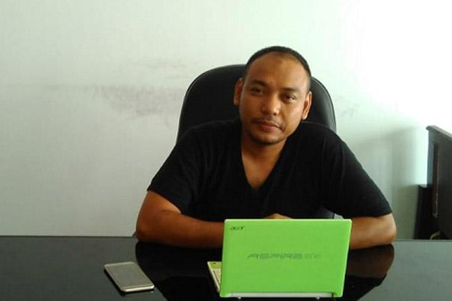 Hulia Syahendra: HTI Sudah Dibubarkan, Kok Kegiatannya Masih Ada?