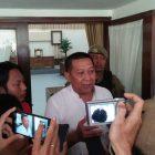 DPRD Banyuwangi Gelar Rapat Kerja Bersama Pihak Tambang Emas PT BSI