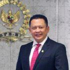 Puteri Indonesia Jangan Hanya Mengandalkan Kecantikan Fisik