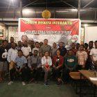Binmas Noken Polri Siap Majukan Masyarakat Asli Papua
