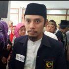 Gerakan Pribumi Bangkit: Agus Flores Harus Maju di Pilkada Sulawesi Tengah