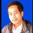 Longsor Elektabilitas Jokowi, Rasa Luhut Binsar Panjaitan