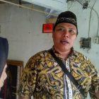 Khoirul Amin: Paska Pengosongan Lahan, Siti Nurjanah Tinggal di Kolong Jembatan