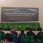 SDO PP GPI Putuskan Gugat GPII, Organisasi Terlarang Yang Masih Aktif