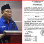 Tindakan Hukum Yang Brutal, Ketua PN Jakpus Keluarkan Perintah Pengosongan